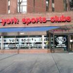 New York Sports Club Prices