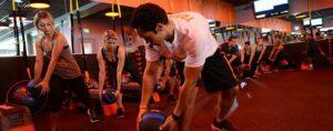 Orange Theory Fitness Prices