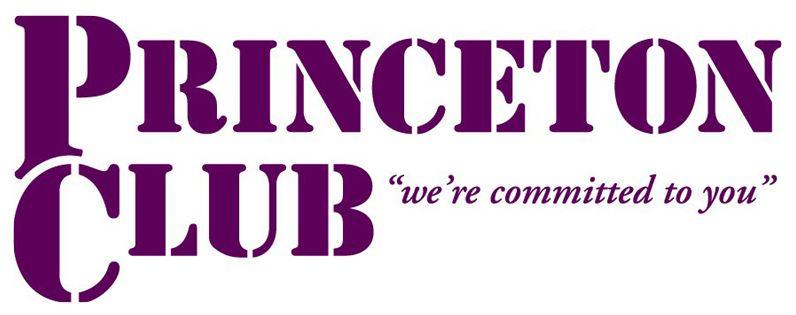Princeton Club Prices