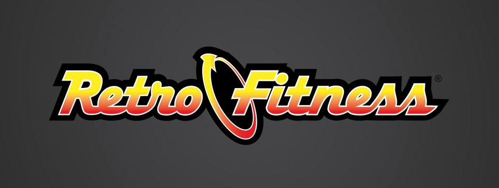 Retro Fitness Locations