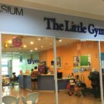 The Little Gym Prices