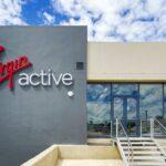 Virgin Active Prices