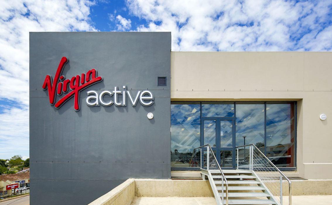 Virgin Active Prices 2020