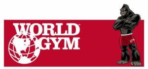 World Gym Prices