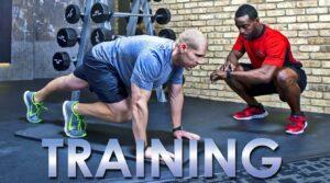XSport Fitness Prices