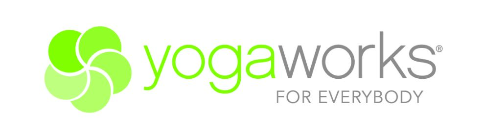 Yogaworks Prices