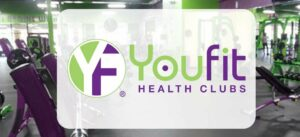 YouFit Prices