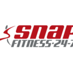 snap fitness prices