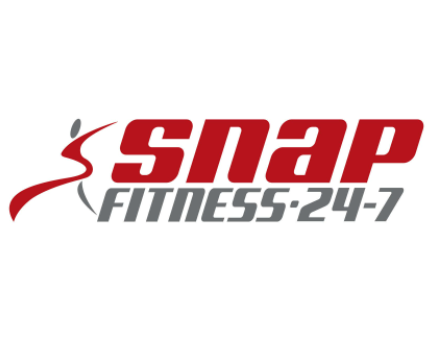 Snap Fitness Prices & Snap Fitness Cost