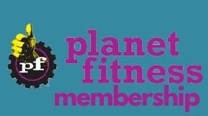 Planet Fitness Membership Cost (1)