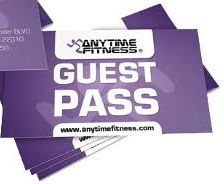 anytime fitness guestpass