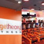 orange theory cost