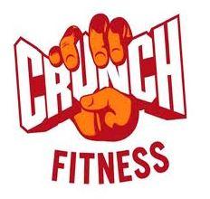 crunch fitness guest pass