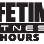 lifetime fitness hours