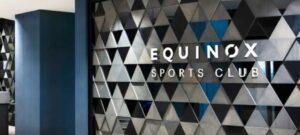 Equinox prices