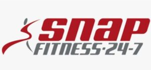snap fitness free pass
