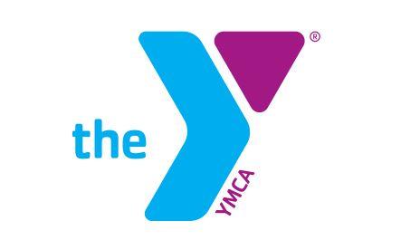 YMCA Guest pass