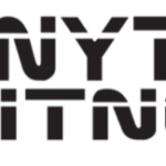 anytime fitness locations
