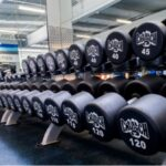 crunch fitness locations