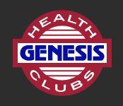 genesis guest pass