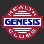 genesis gym prices