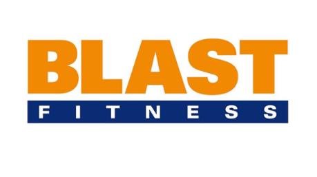 blast fitness prices