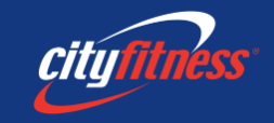 city fitness prices