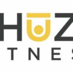 chuze fitness prices
