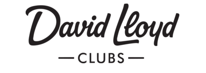 david lloyd 14 day pass