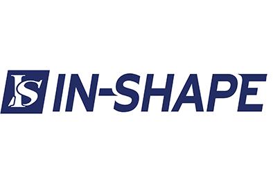 In-shape hours