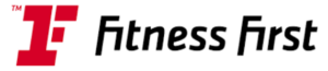 Fitness First Prices