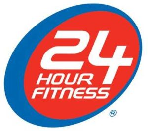 How to Cancel 24 Hour Fitness Membership