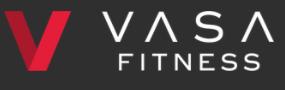 VASA Fitness prices