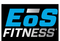 how to cancel eos fitness membership