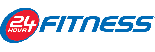 24 Hour Fitness Personal Trainer cost