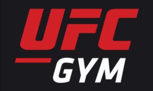 UFC Gym Guest Pass