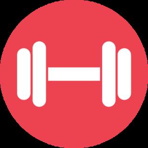 Gym Price list