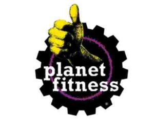 Planet Fitness Annual fee