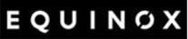 Equinox membership
