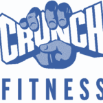 crunch fitness membership