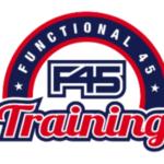 F45 Training Prices