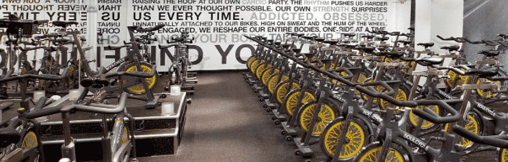 Soul Cycle Prices