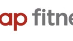 snap fitness cancel membership