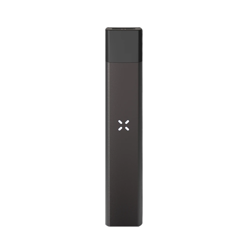 Enjoymint Delivered Pax Era Battery