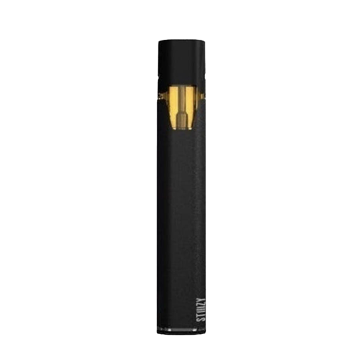 Enjoymint Delivered Stiiizy Starter Kit