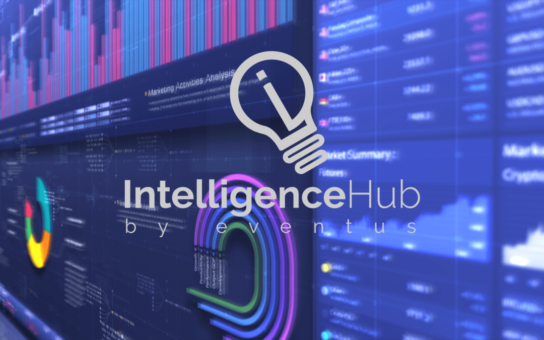 Latest IntelligenceHub Release Enhancements and Features