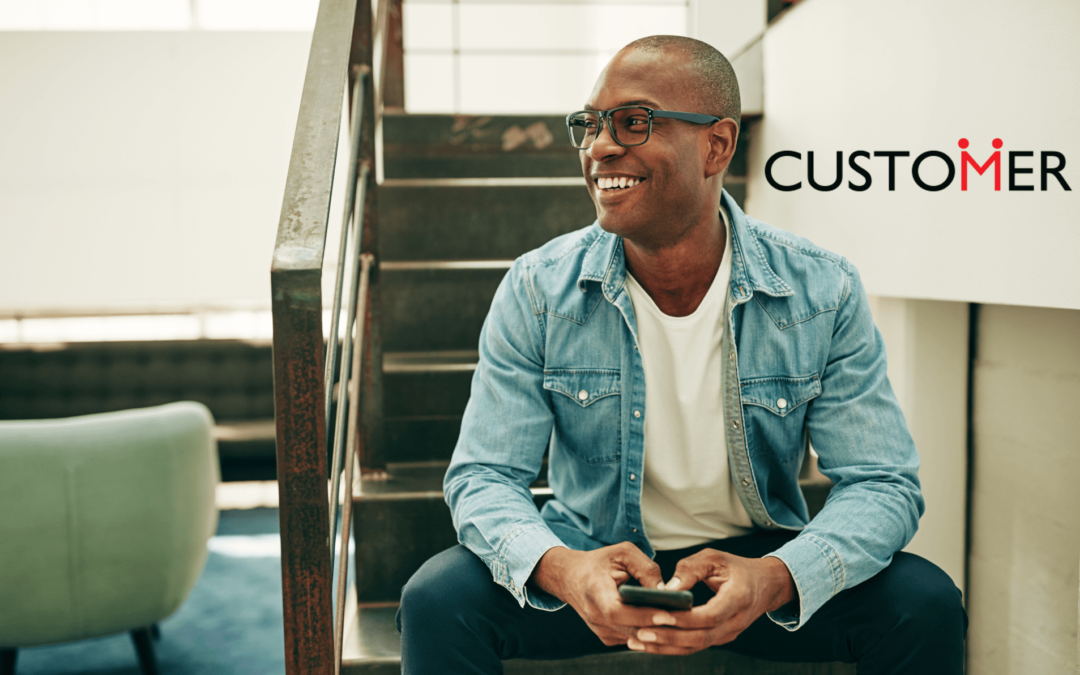 Frustration and Friction in Customer Support: Here's How One Company Solved for Both