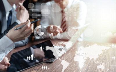 Data Driven, Customer Defined: Data For The Sake of CX Improvement