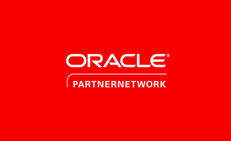 Eventus Solutions Group Achieves Oracle PartnerNetwork Specialization for Oracle Service Cloud