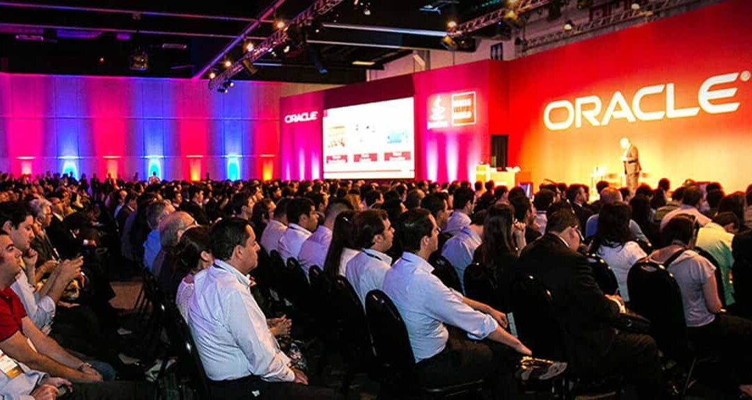 Eventus Contact Center Consulting Expert to Present at Oracle OpenWorld
